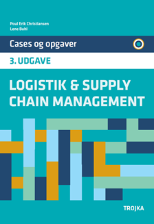 Logistik & supply chain management